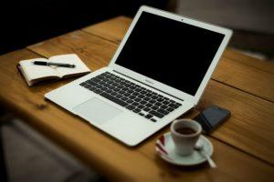 Akkulaufzeit Laptop